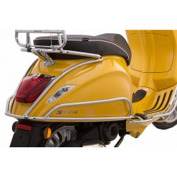 defensa-perimetral-vespa-sprint-primavera