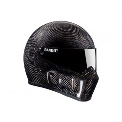 Casco Bandit SuperStreet