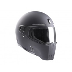 Casco Bandit Allien I