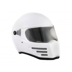 casco-bandit-fighter