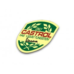 stickers-calcos-vespa-castrol