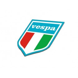 stickers-calcos-vespa-italiana